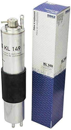 2003 325i bmw fuel filter - 2