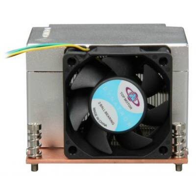 Dynatron R5 Intel Sandy Bridge EP/EX Processors for socket 2