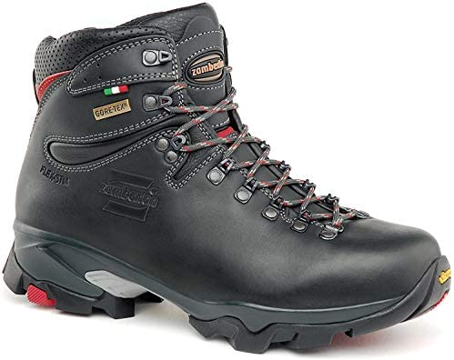 Zamberlan Men s 996 Vioz GT Hiking Boot