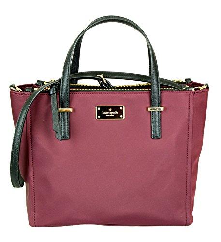 Kate Spade Nylon Handbag - 3