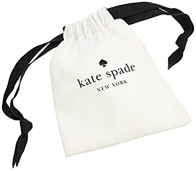 kate spade new york Pendant Necklace
