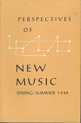 perspectives-of-new-music-spring-summer-1968