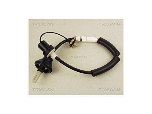 Triscan 8140 10208 - Cavo Comando, Comando Frizione Triscan A/S