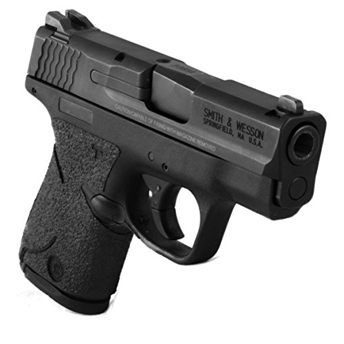 talon-grips-705r-for-smith-and-wesson-mp-shield-9mm-40-black-rubber