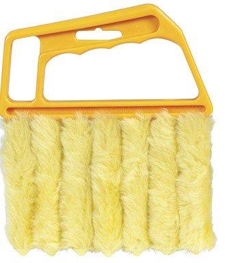 Mini Blind Cleaner - Mini-Blind Cleaner (BRUSH)