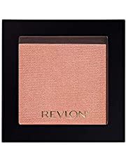 Revlon Poeder Blush Naughty Nude 006 Poeder, per stuk verpakt (1 x 5 g)
