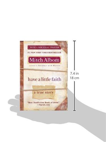 Have-a-Little-Faith-A-True-Story