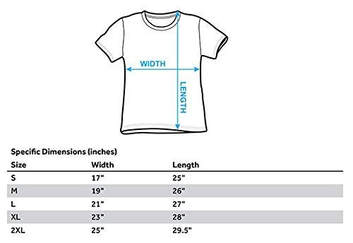 new concept e8797 57e91 Womens  Knight Rider - Kitt Ladies T-Shirt Size S