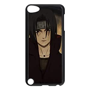 iPad Mini Phone Case Avenged Sevenfold CA176324