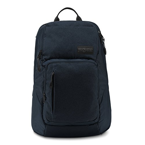 Jansport Broadband