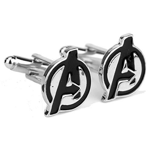 avenger collectibles