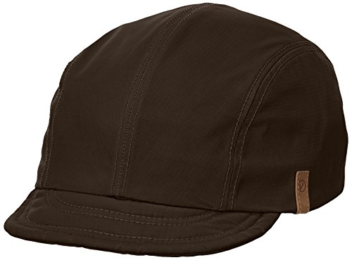 Fjallraven - Abisko Pack Cap, Dark Olive
