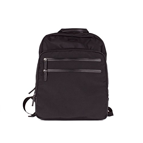 tutilo-mens-designer-double-click-backpack-travel-bag-with-laptop-sleeve