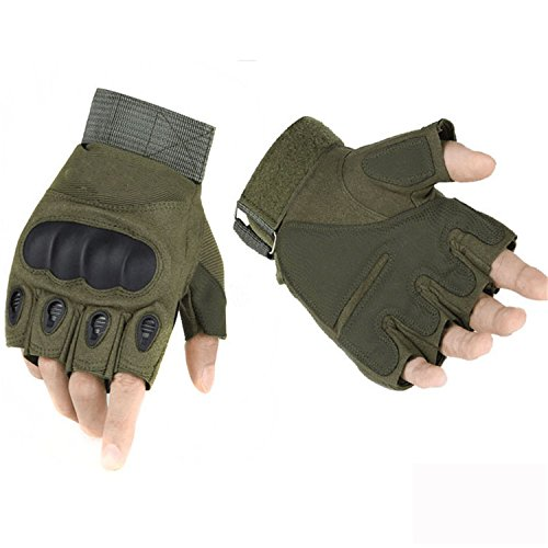 Better Annie Military Tactical Gloves Antiskid Outdoor Full