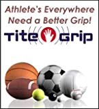 Tite Grip II for hands and feet that sweat