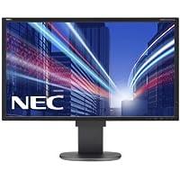 Nec Multisync Ea275Wmi - Led Monitor - 27