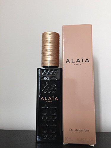 alaia-perfume-by-azzedine-alaia-033-oz-10-ml-mini-edp-spray-women-new-in-box