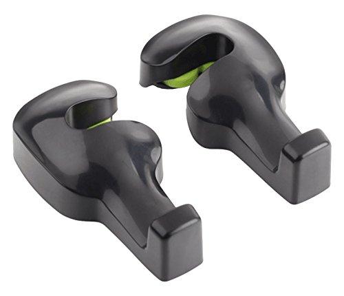 MyTidyCar Car Headrest Hanger Hook product image