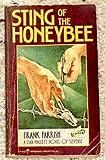 Sting of the Honeybee, Frank Parrish, 0060806524