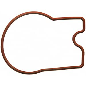 Fel-Pro 61036 Throttle Body Mounting Gasket