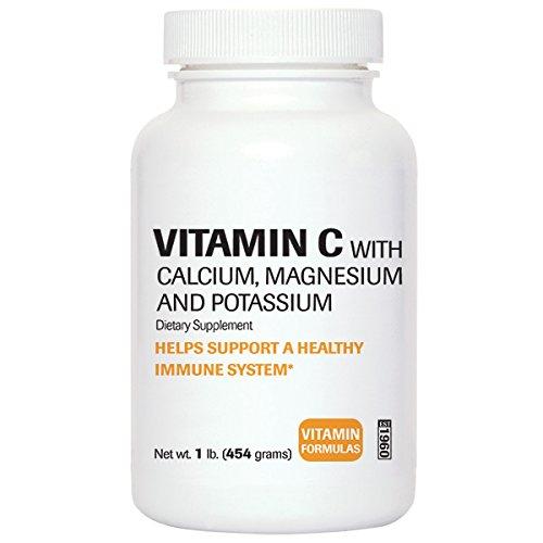 Bronson 149 Vitamin Powder buffered product image