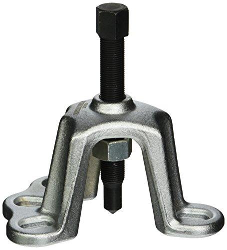 OEMTOOLS 27037  3.75/4.5 Axle