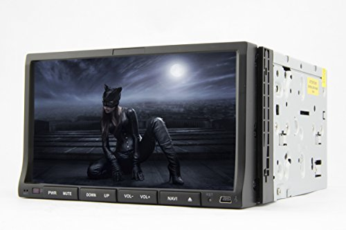 yht-203-android-page-2-din-in-dash-car-dvd-player-navigation