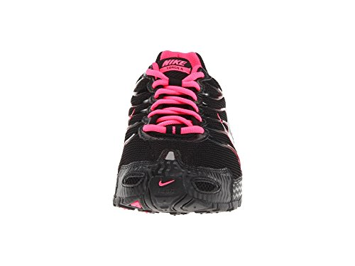 fd2981ada510 Nike Women s Air Max Torch 4 Running Shoes (7.5 B(M) US