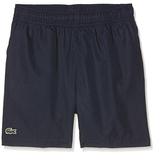 Lacoste Boy's Shorts
