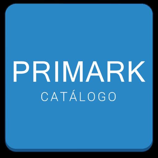 Primark Catálogo: Amazon.es: Appstore para Android