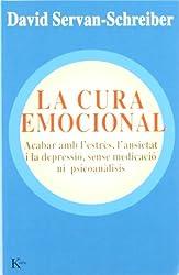 La cura emocional