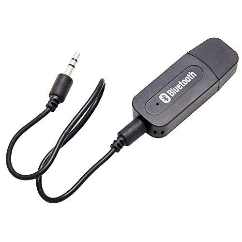 Conector Adaptador USB Bluetooth para Eletronicos