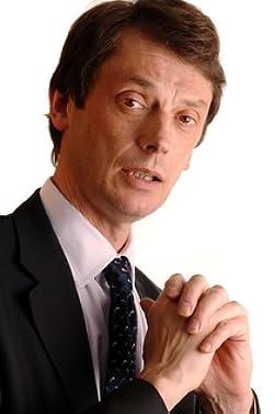 Stephen Bungay