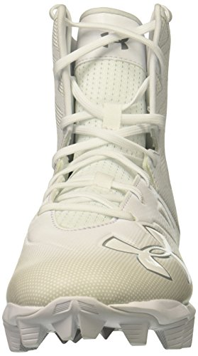 Highlight Hombre Armour3000183 Silver 100 metallic Rm Under White 1w7xF