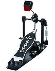Drum Workshop, Inc. 2000 Series Single Pedal