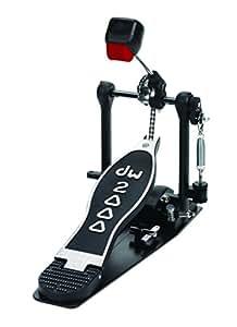 DW 2000 Single Bass Pedal