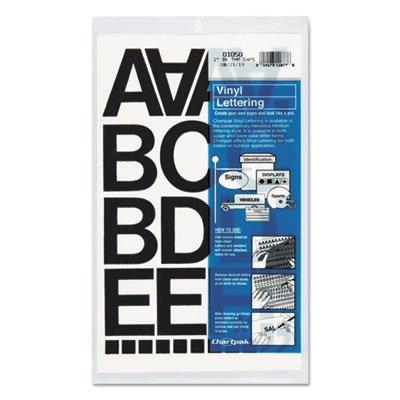 press on vinyl letters - 8