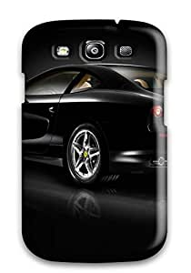 For EOfHFqb6755wmGXD Exotic Bmw Cars Luxury Protective Case Cover Skin/galaxy S3 Case Cover