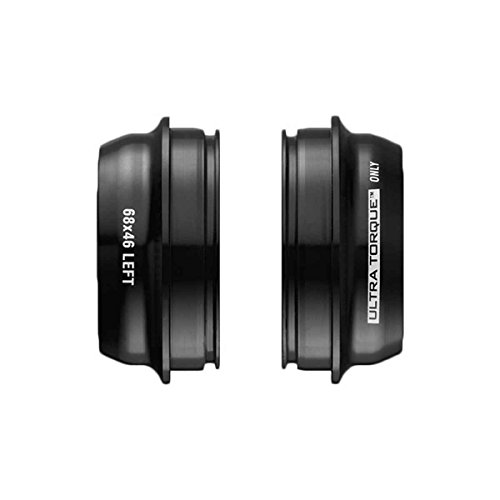 Campagnolo Ultra-Torque Bottom Bracket Cups BB30A, 73x42 by Campagnolo