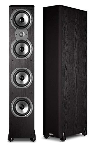 Buy tower speakers under 2000