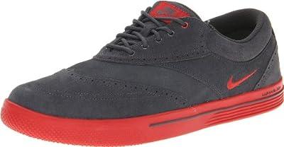 Nike Golf Men's Lunar Swingtip SD Golf Shoe