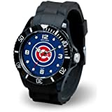 img watch space apeks watches professional best diver value my divers