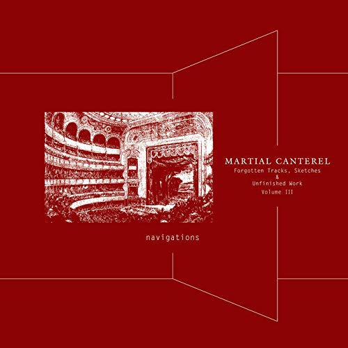 martial canterel buyer's guide for 2020