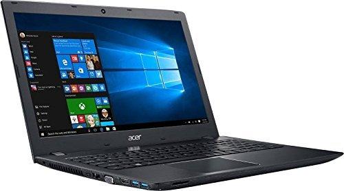 3. Acer Aspire E5-553-T4PT (UN.GESSI.001)