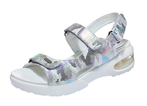 freerun-womens-fashion-printing-velcro-platform-slingback-comfortable-dress-sandals