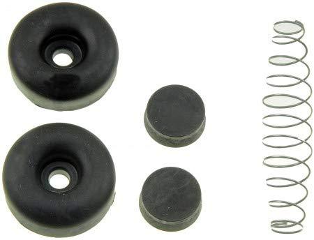 Drum Brake Wheel Cylinder Repair Kit - Dorman# 33171