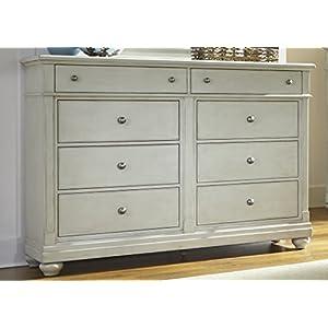 41cc70jbi2L._SS300_ Coastal Dressers & Beach Dressers