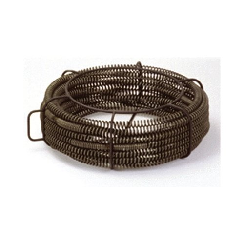 Ridgid A-62 A62 7/8' K60 Cable Kit by Ridgid