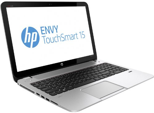 HP Envy 15-j178ca TOUCH i7 16GB 1TB 15.6touch NVIDIA GeForce 2gb