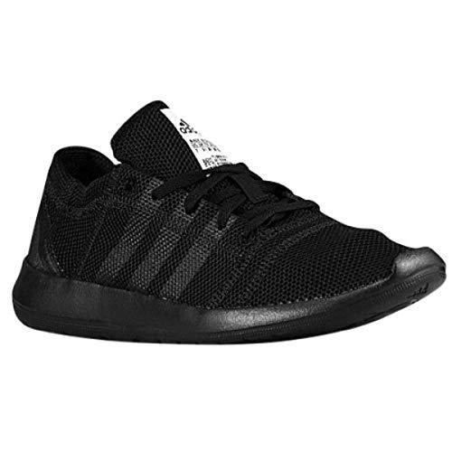 (アディダス) adidas レディース ランニング?ウォーキング シューズ?靴 Element Refine [並行輸入品]